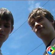 Mike18 gay teen boys video