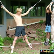Young naked male twinks, gay cool boys video