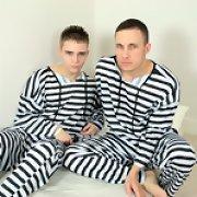 Jail Lust
