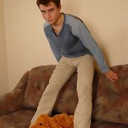 Nude russian boys, free british twinks naked