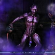 .: Monsters VS Gays :. Download free pictures from th..